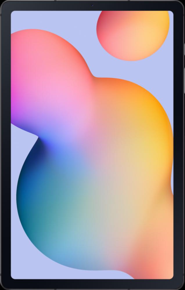 Samsung GALAXY TAB S6 LITE 10.4 4G+WIFI 64GB Blue