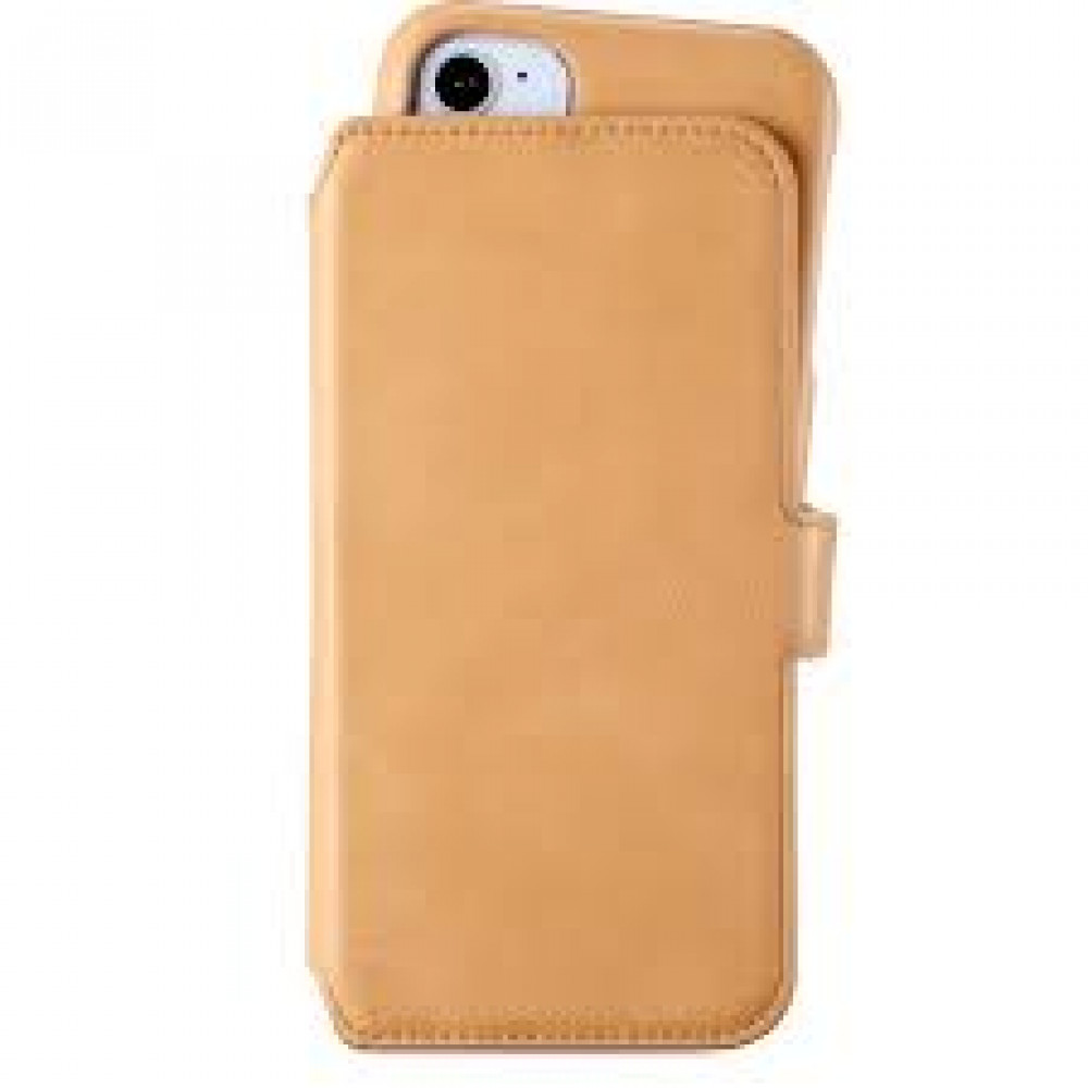 Holdit WALLET CASE MAG IPHONE 11