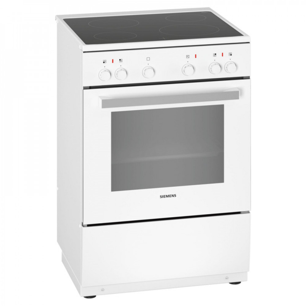 Siemens HK5P00020W SPIS