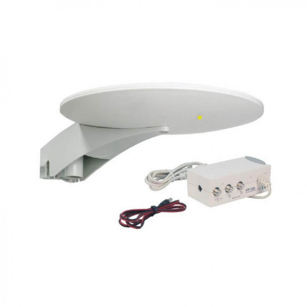 Triax UFO 170 ANTENN LTE700