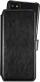 Holdit WALLET CASE MAG GALAXY S20 PLUS BERLIN BLACK