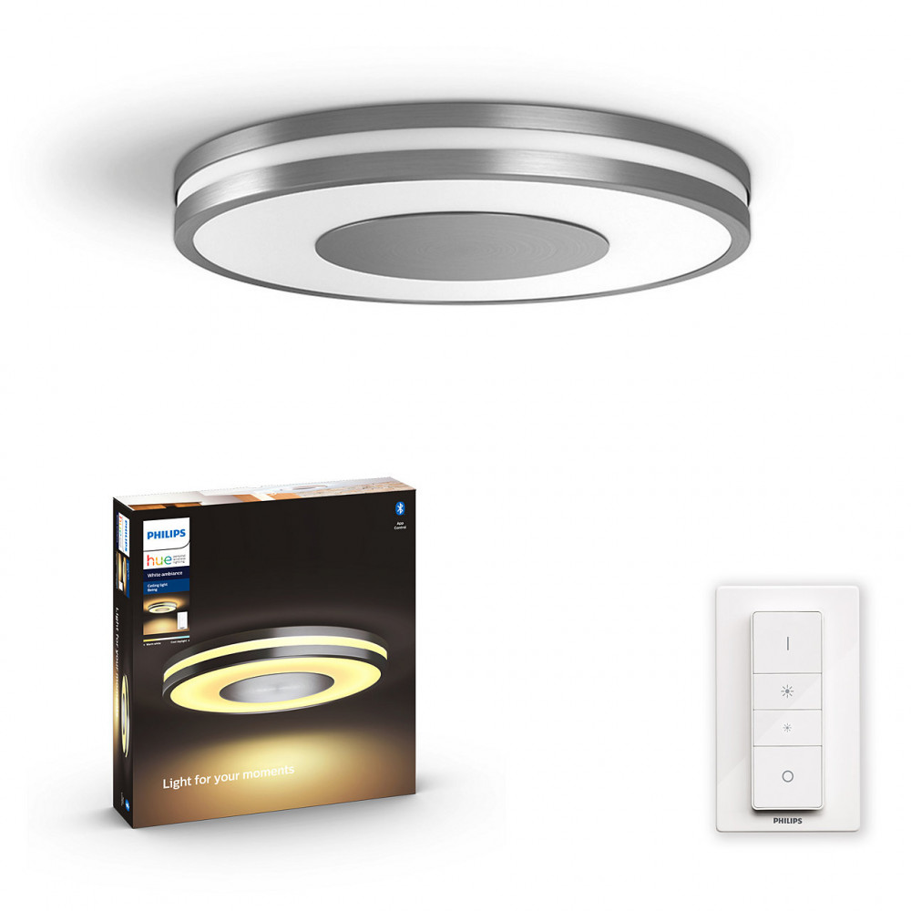 Philips BEING HUE TAKLAMPA