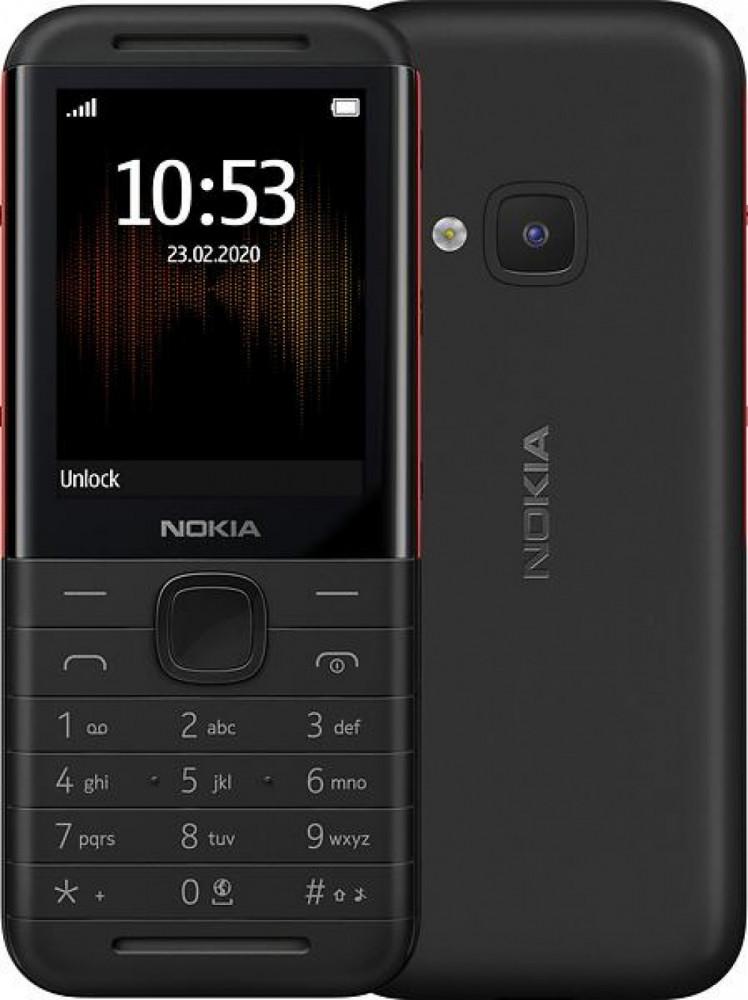 Nokia 16PISX01A03