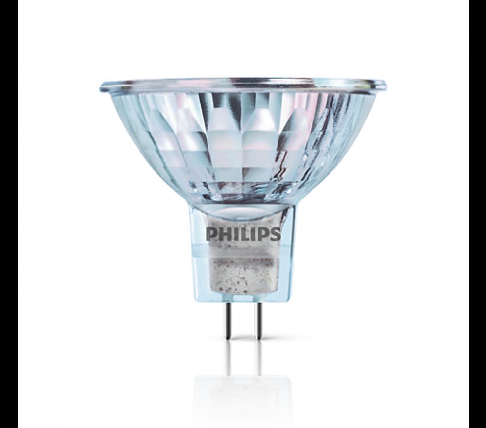 Philips HALOGEN 35W GU5.3 12V 36D