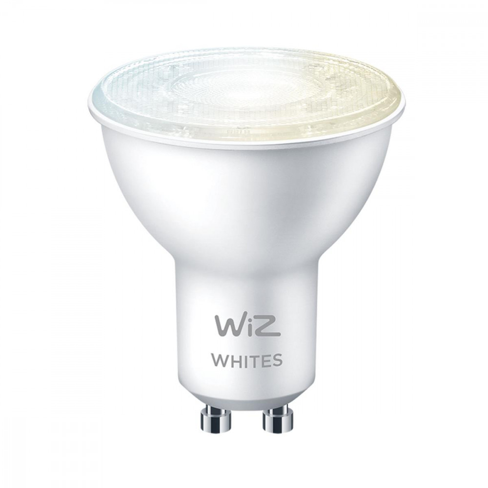 Wiz WIFI SMART LED SPOT GU10 4,8/50W