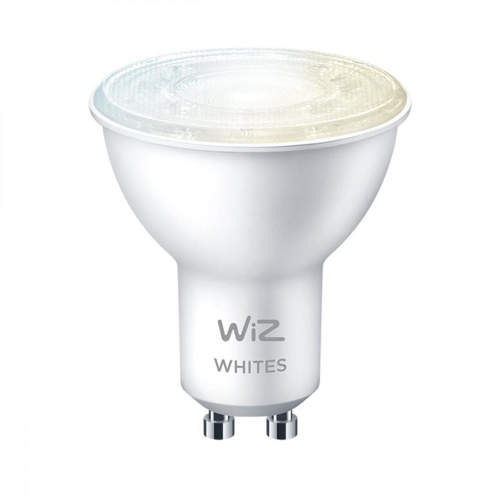 Wiz WIFI SMART LED SPOT GU10 4,8/50W