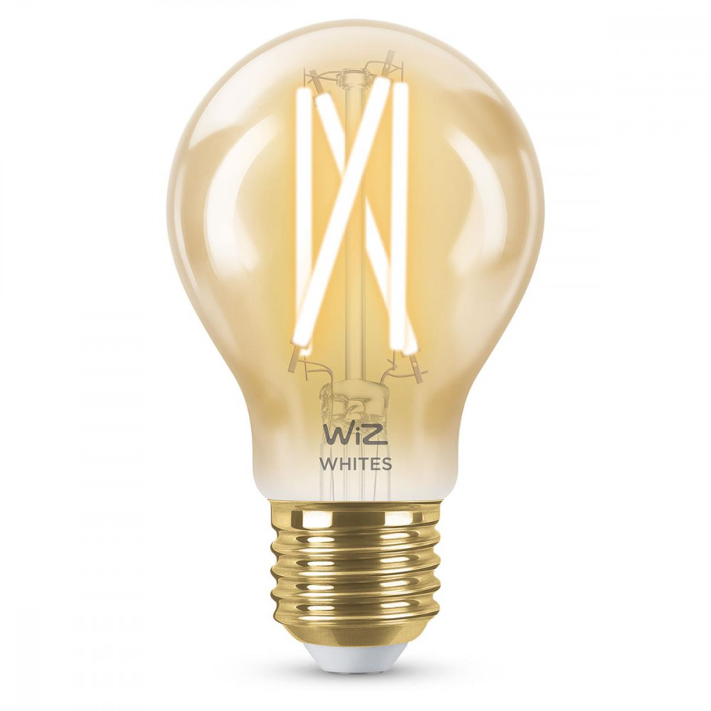 Wiz WIFI SMART LED A60 E27 6,7/50W