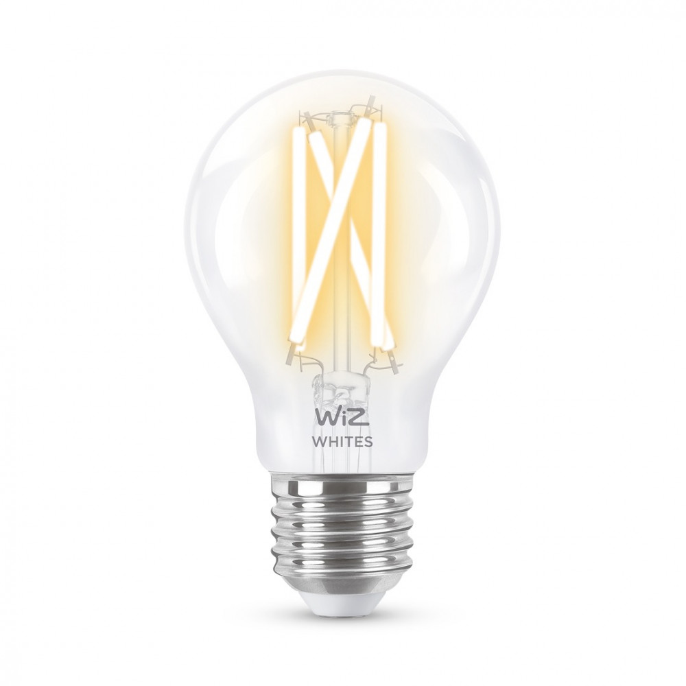Wiz WIFI SMART LED A60 E27 6,7/60W