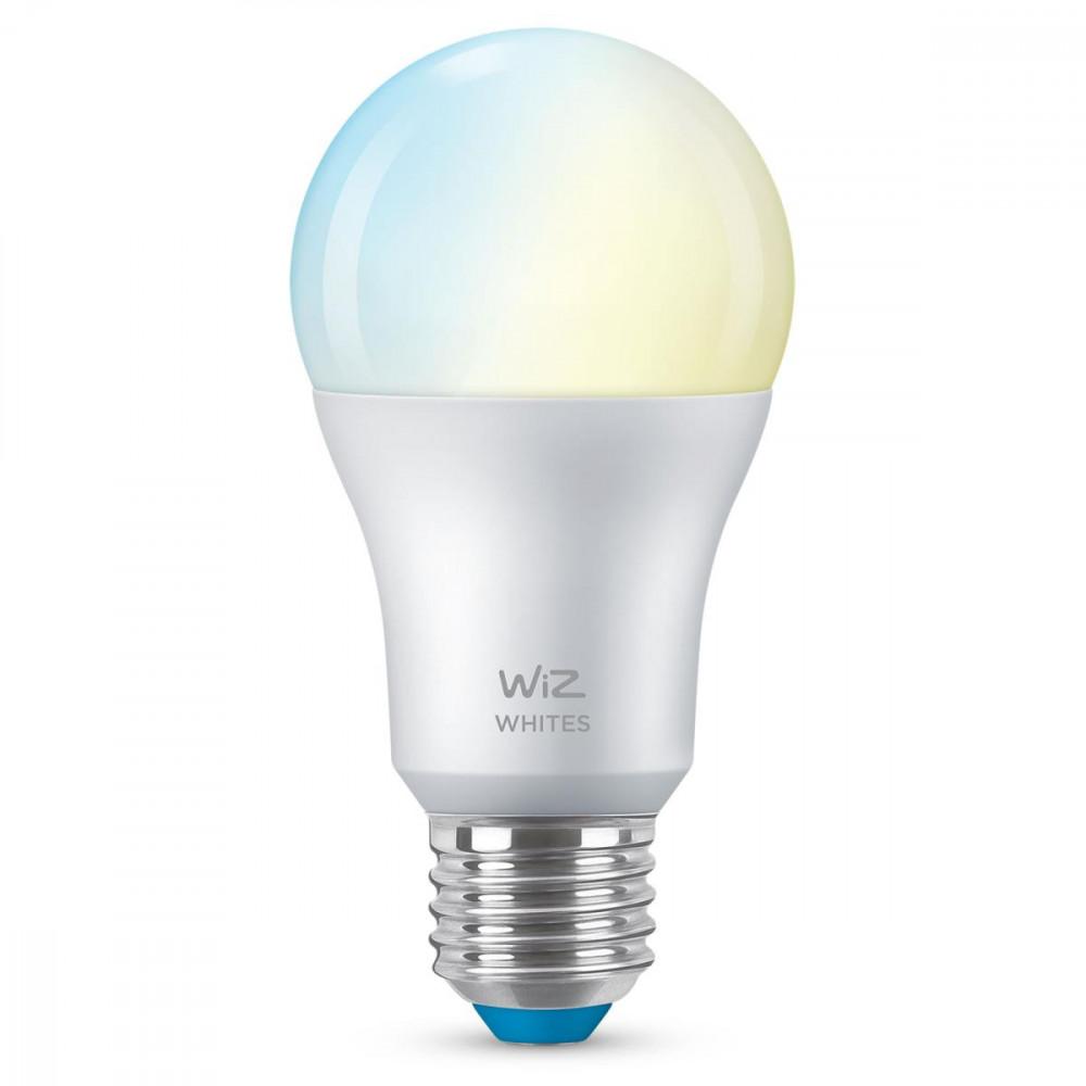 Wiz WIFI SMART LED A60 E27 8,5/60W