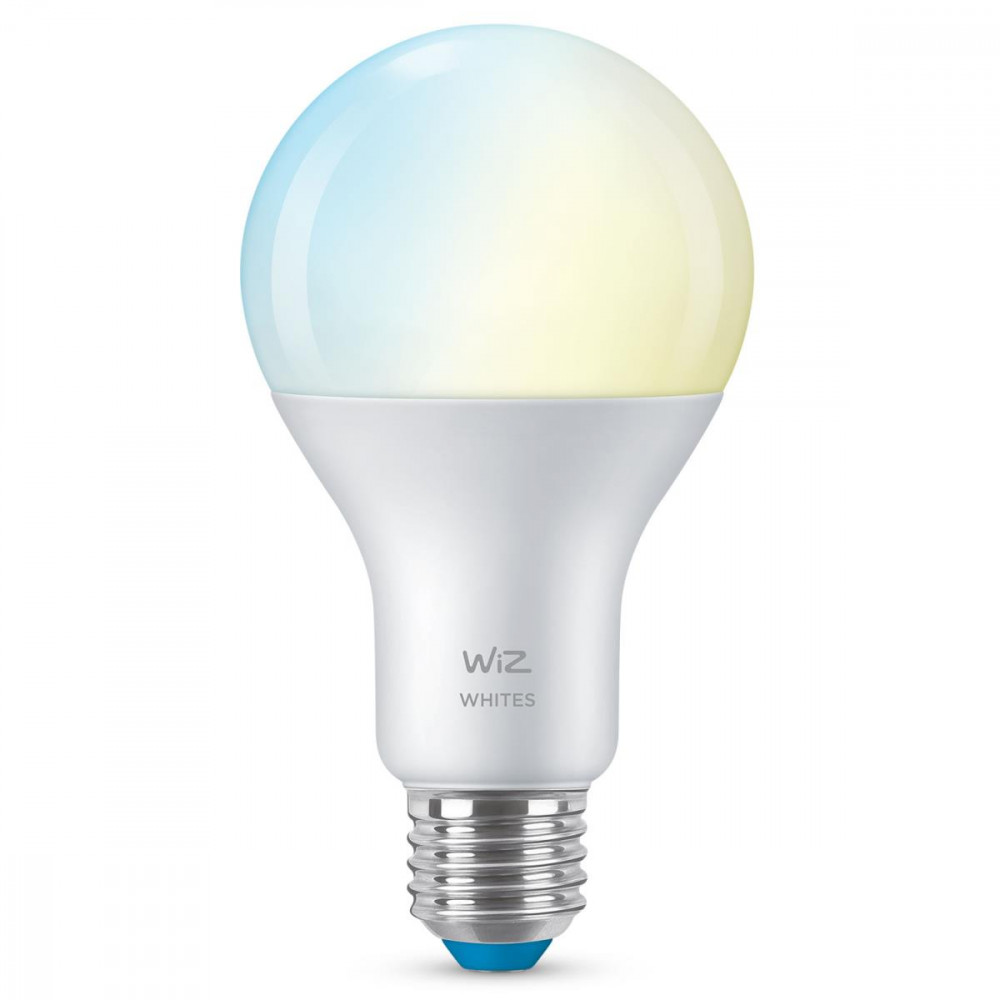 Wiz WIFI SMART LED A67 E27 13/100W