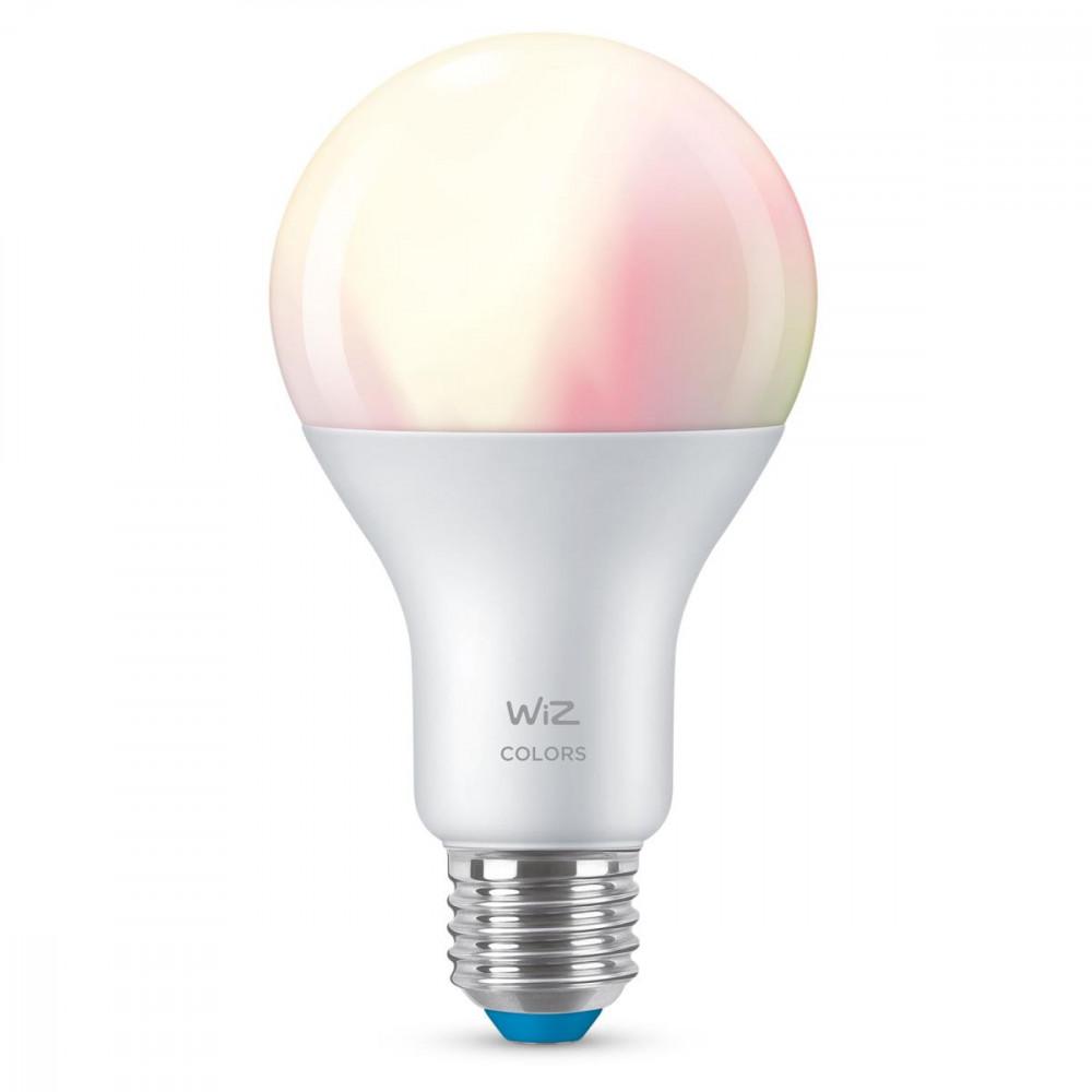 Wiz WIFI SMART LED COLOR A67 E27 13/100W