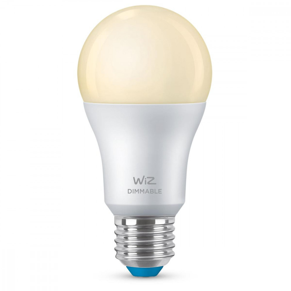 Wiz WIFI SMART LED A60 E27 DIMBAR 8,5/60W