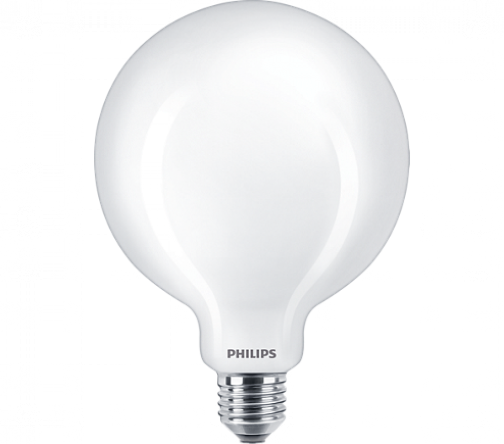 Philips LED GLOB G120 100W E27 WW