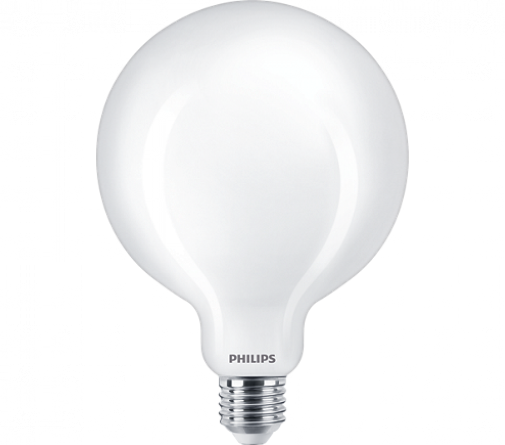 Philips LED GLOB G120 120W E27 WW