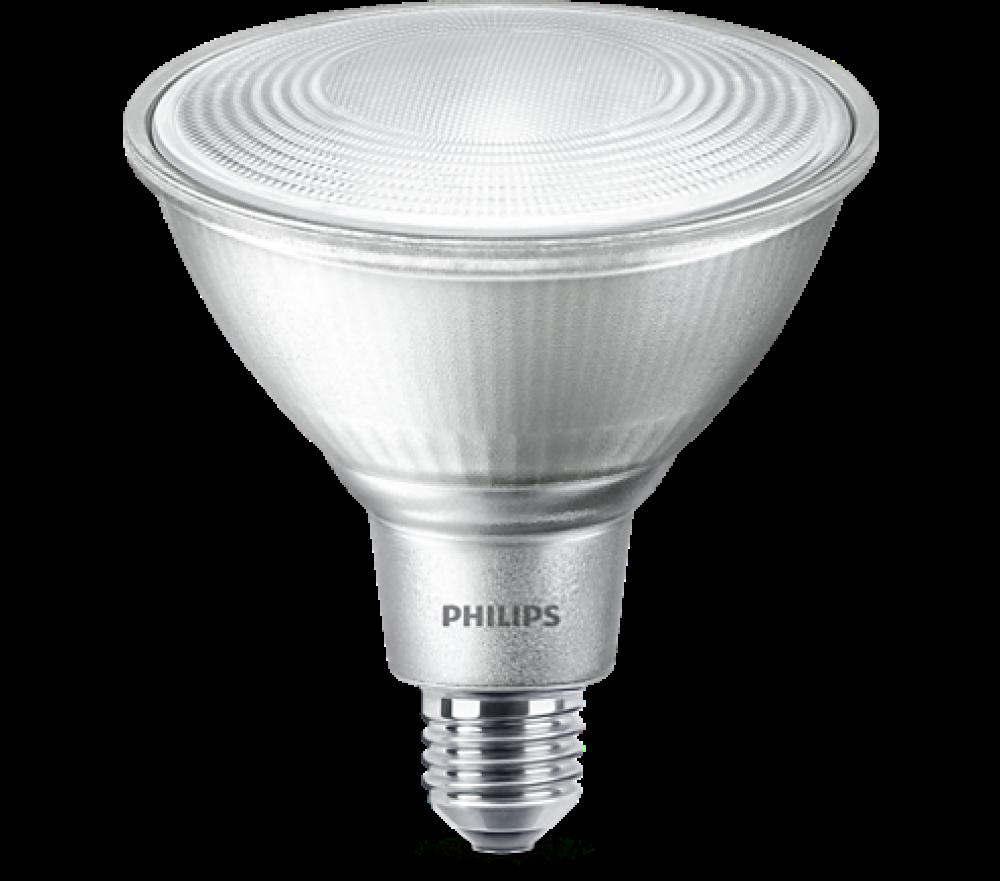 Philips LED REFLEKTOR R63 42W CM E27 WW ND