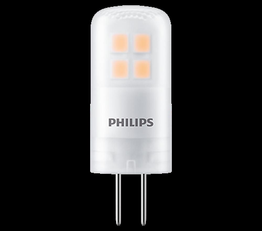 Philips LED G4 20W WW ND