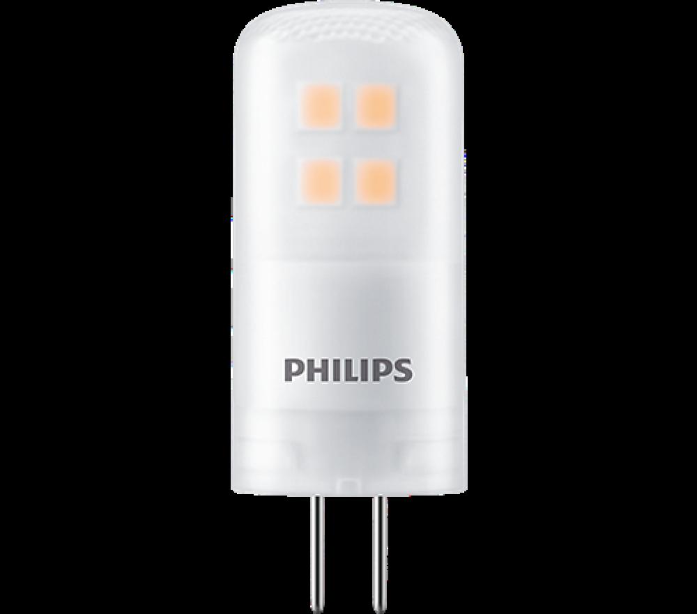 Philips LED G4 20W WW DIM