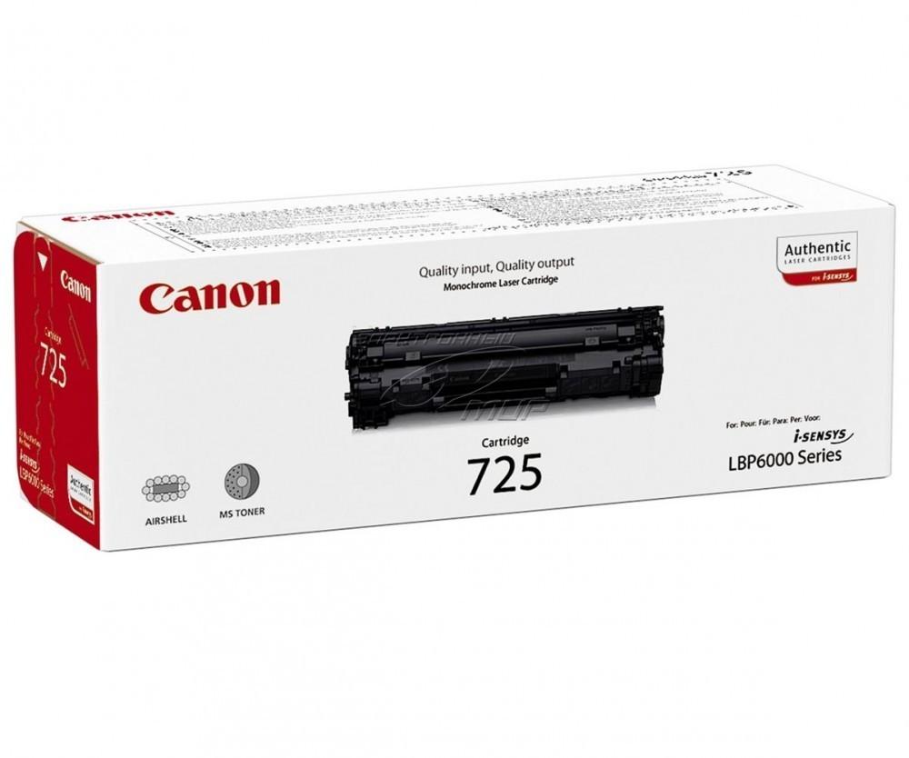 Canon 3484B002
