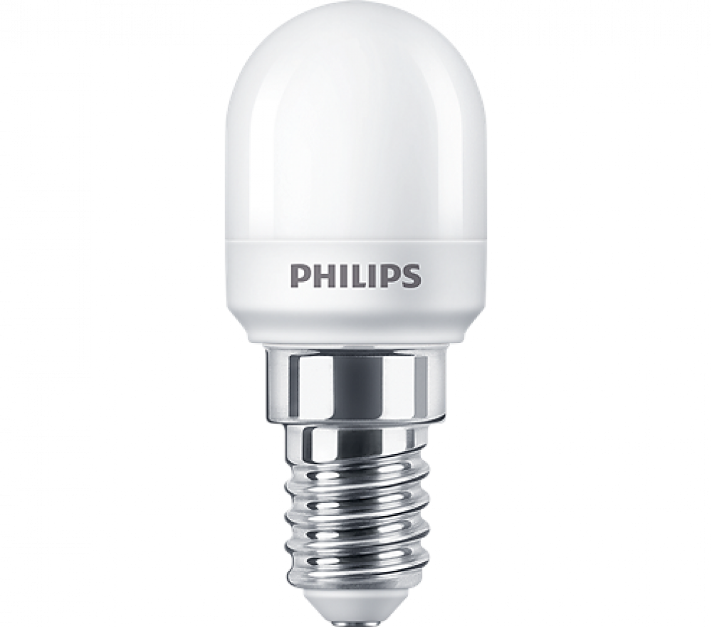 Philips LED T25 E14 7W WW