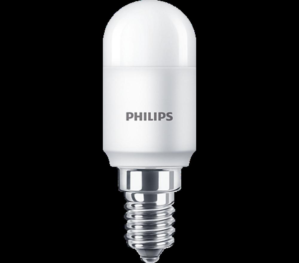 Philips LED PÄRON 25W E14 WW FR ND