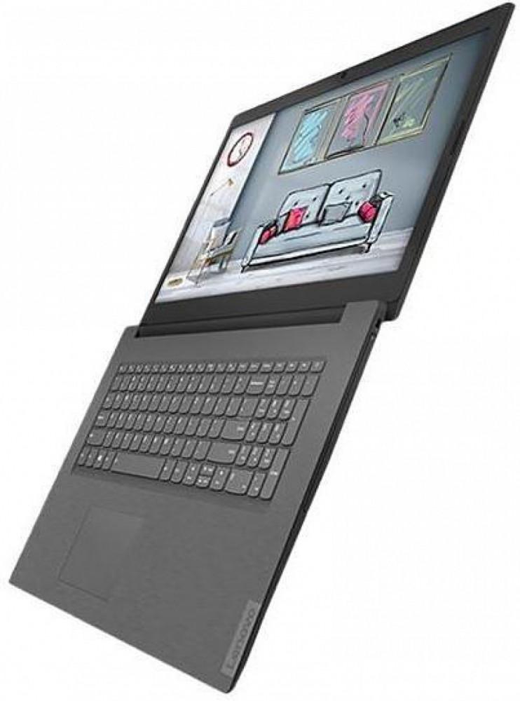 Lenovo 81RG000XMX