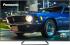 Panasonic TX-40HX810E TV 40
