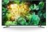 Sony KD55XH8196 TV 55