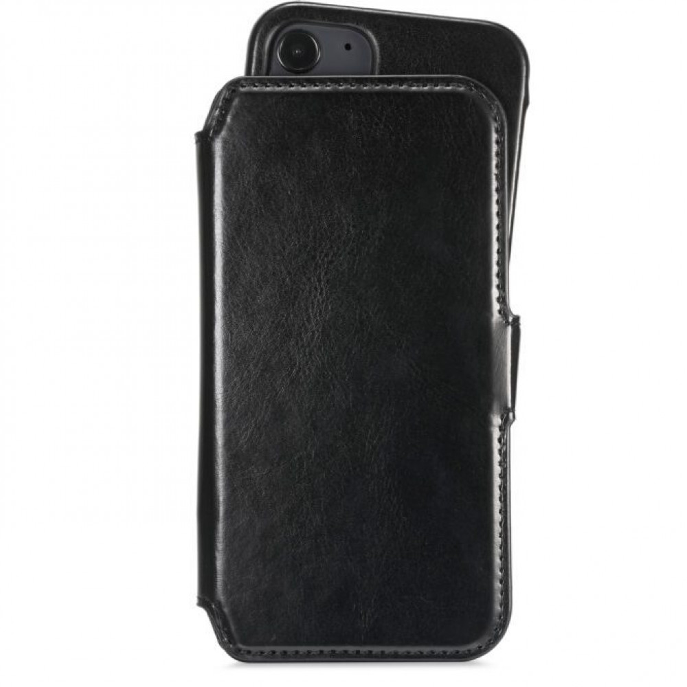Holdit WALLET CASE MAGNET IPHONE 12 MINI
