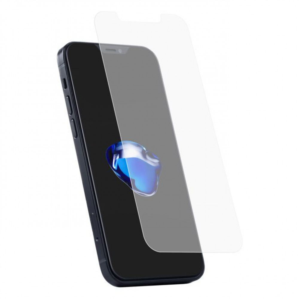 Holdit TEMP GLASS IPHONE 12 MINI 2.5D TRANSPARENT