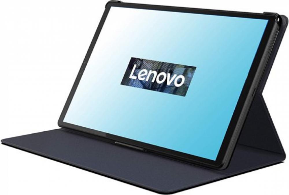 Lenovo FOLIO CASE TAB M10 PLUS BLACK