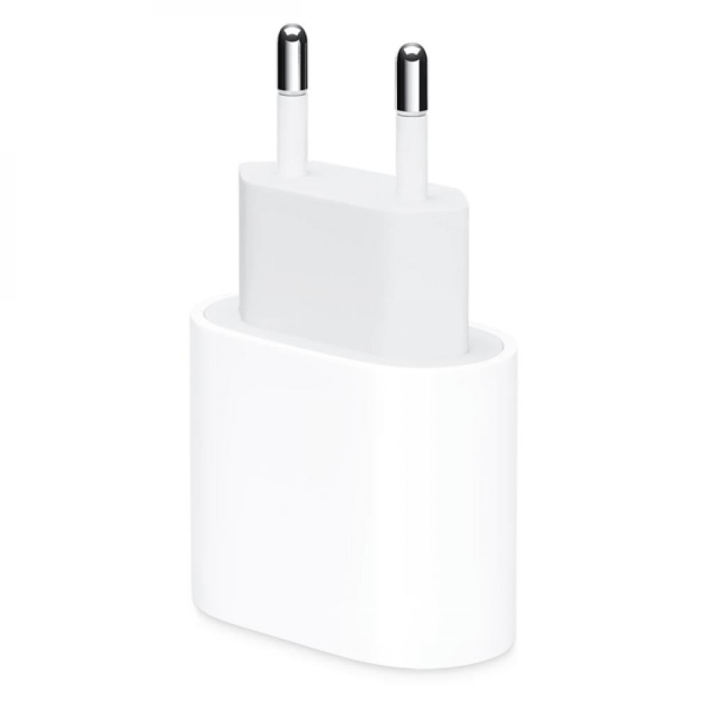 Apple STRÖMADAPTER 20W USB-C