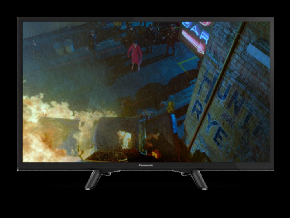 Panasonic TX-32FS400E TV 32