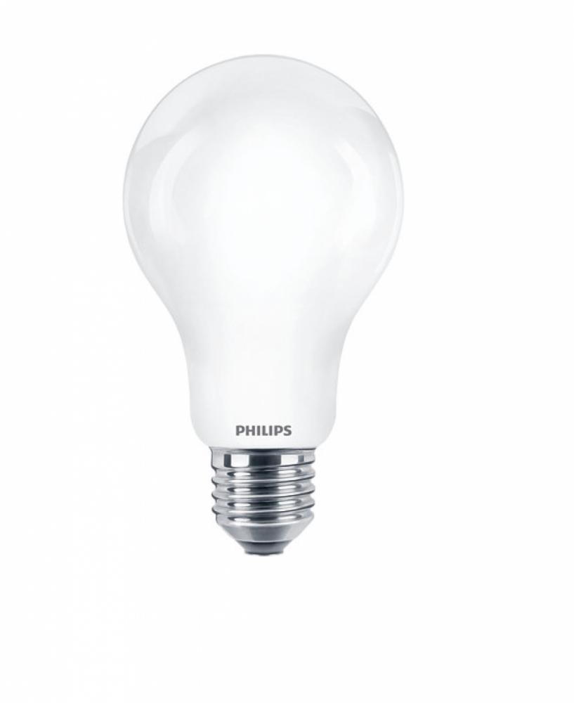 Philips LED CLASSIC A67 E27 150W
