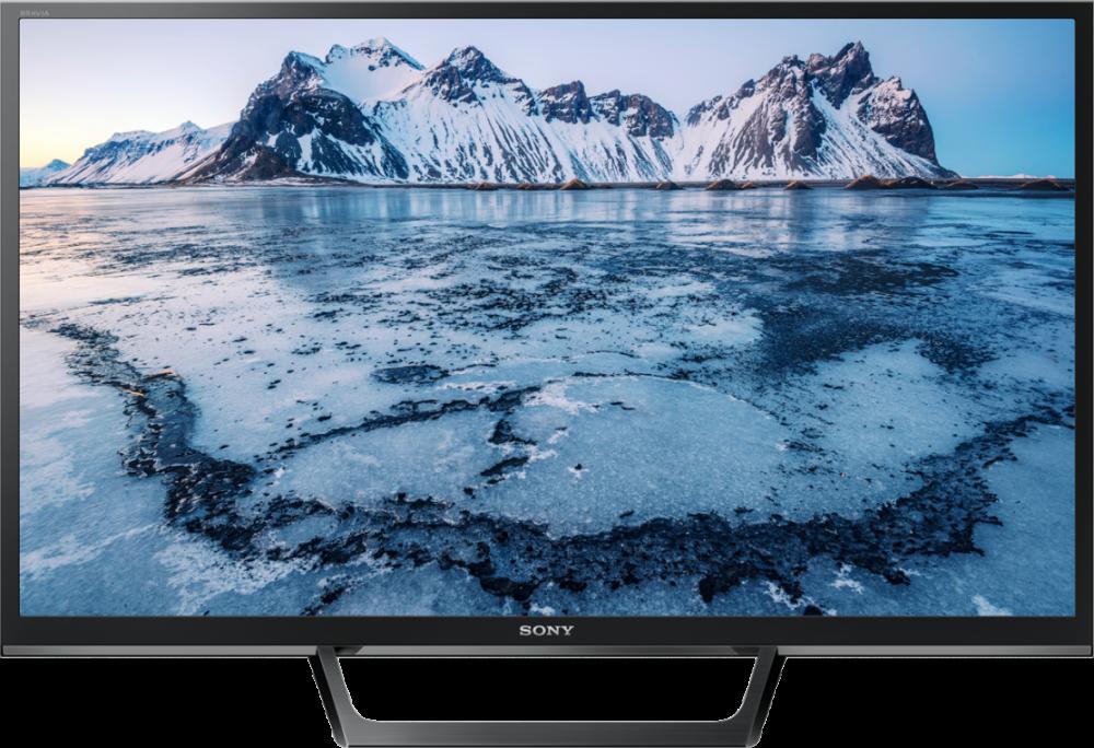 Sony KDL32WE613 TV 32
