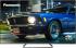 Panasonic TX-65HX810E TV 65