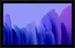 Samsung GALAXY TAB A7 LTE (4G)