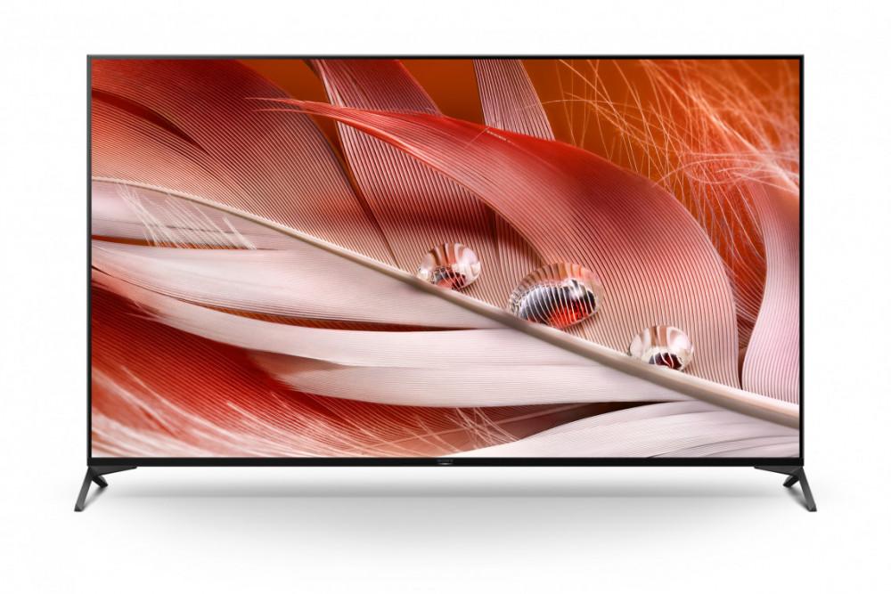 Sony XR55X94J TV 55