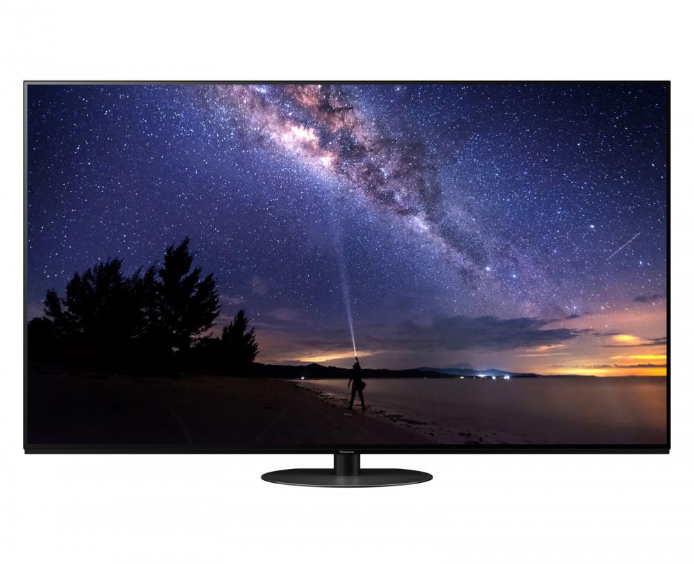 Panasonic TX-65JZ1000E TV 65