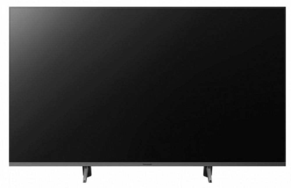 Panasonic TX-50HX800E TV 50