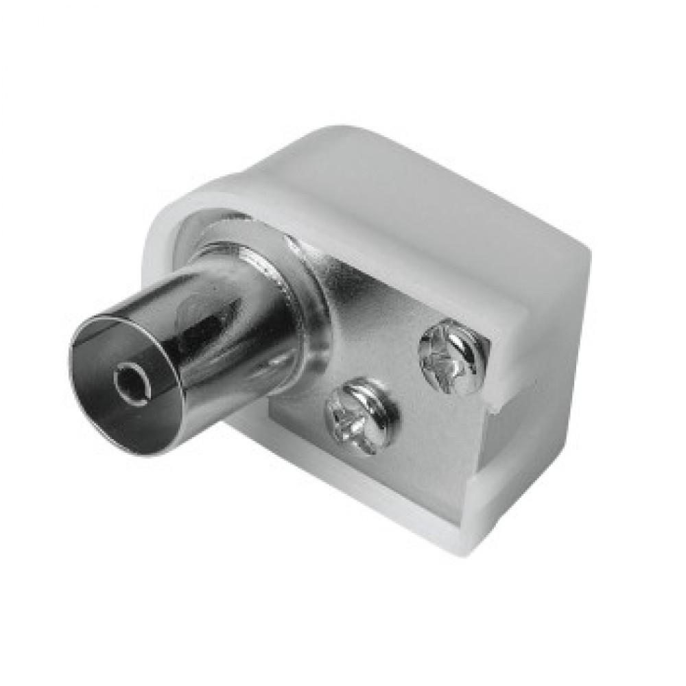 Hama Adapter Antennkontakt - Hona