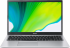 Acer NX.A6LED.00N 15,6