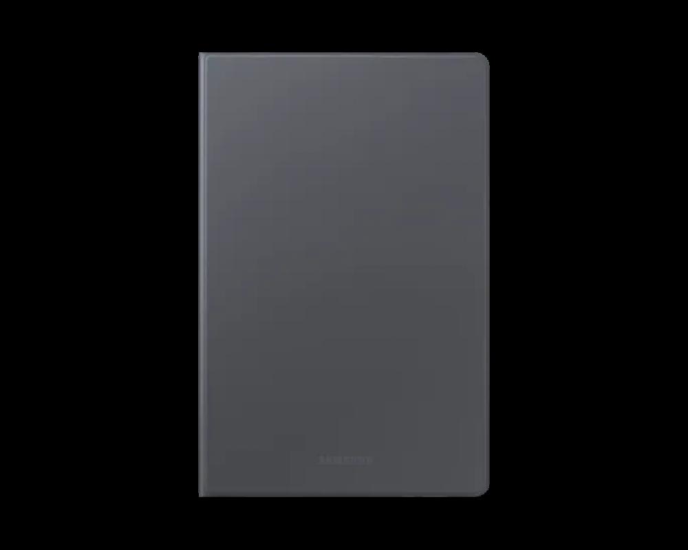 Samsung BOOK COVER GALAXY TAB A7 BLACK