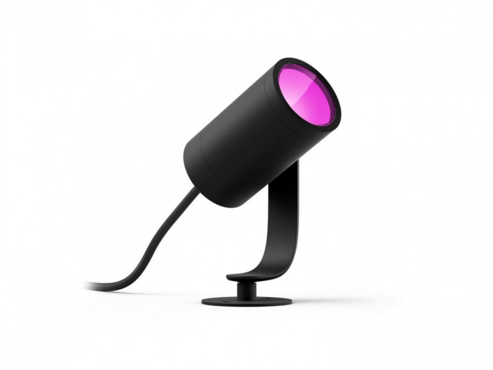 Philips HUE LILY SPOTLIGHT 1X8W EXTENSION