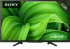 Sony KD32W804 ANDROID TV