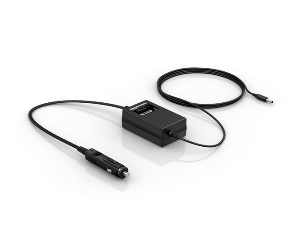 BOSE Billaddare för SoundDock Portable och Soundlink
