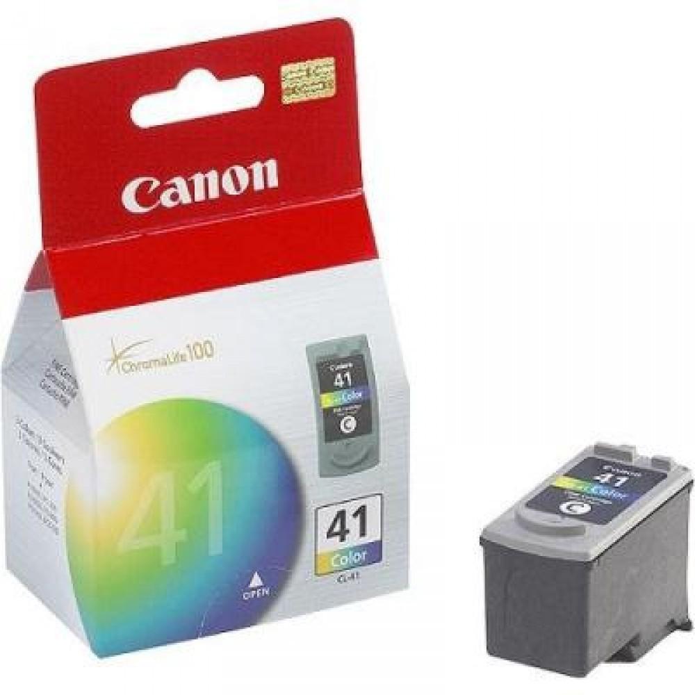 Canon CL-41 FINE