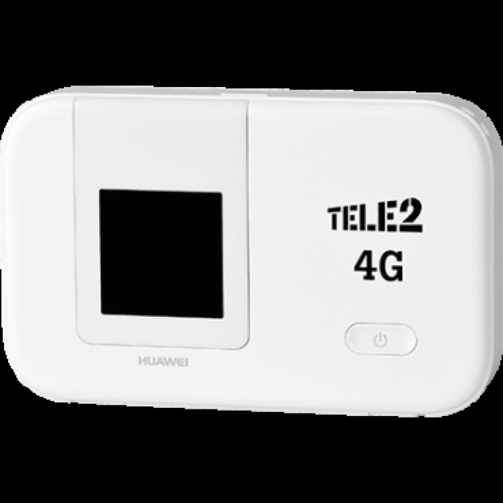 tele2 mobilt bredband programvara