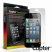 Copter SCREEN PROTECTOR (IPHONE 5)
