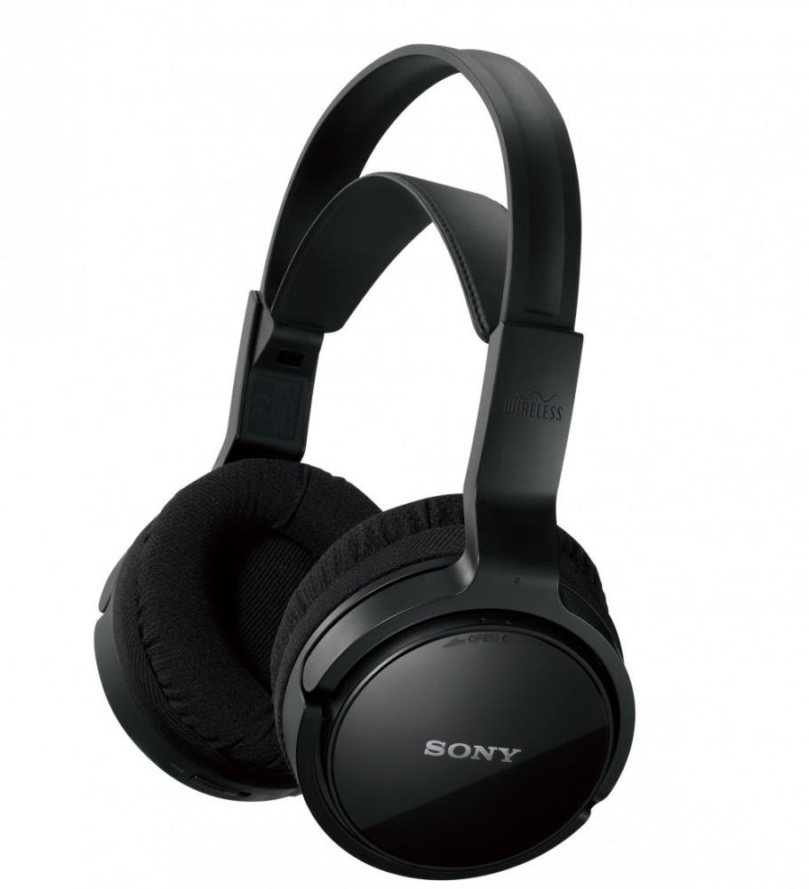 Sony MDRRF811